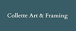 Collette Art & Framing