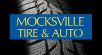 Mocksville Tire & Automotive, Inc.