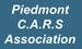 Piedmont C.A.R.S. Assn.