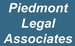 Piedmont Legal Associates