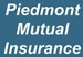 Piedmont Mutual Insurance
