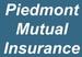 Piedmont Mutual Insurance