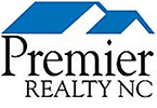 Premier Realty NC