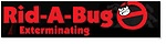 Rid-A-Bug Exterminating Co Inc.