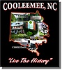 Cooleemee Historical Assn.