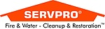 SERVPRO of Davie & Yadkin Counties