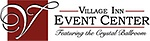The Village Inn Event Center