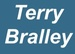 Friend of the Chamber - Terry Bralley
