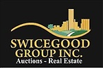 The Swicegood Group Real Estate & Auction