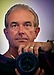 Tom McCulloh Photography