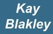 Friend of the Chamber - Kay Blakley