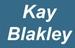 Friend of the Chamber - Kay Blakley