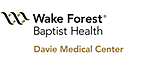 WFBH - Davie Medical Center