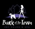 Bark of the Town Pet Salon