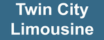 Twin City Limousine