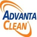 AdvantaClean Environmental Services