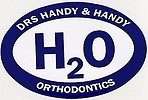 Drs. Handy & Handy Orthodontics