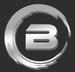 Blackyard Auto Auctions LLC