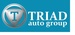 Triad Auto Group