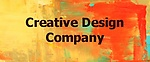 Creative Design Company