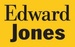 Edward Jones - Eric Haughwout