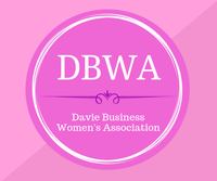 Davie Business Women's Assn.