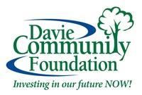 Davie Community Foundation, Inc.