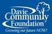 Davie Community Foundation, Inc.