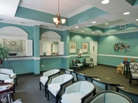 Gallery Image Davie%20Construction%20Davie%20Dermatology.JPG