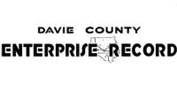 Davie County Enterprise-Record