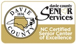 Davie County Senior Services