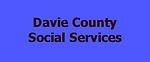 Davie County Social Services