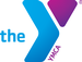 YMCA - Davie Family Branch