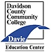 DCCC - Davie Education Center