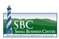 DDCC - Small Business Center