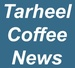 Tarheel Coffee News