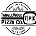 Tanglewood Pizza Co.
