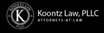 Koontz Law, PLLC