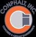 Conphalt, Inc.