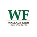 Wallace Farm, Inc.