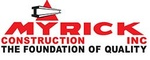 Myrick Construction Inc.