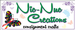 Nic-Nuc Creations Consignment Crafts