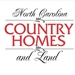 NC Country Homes & Land