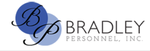 Bradley Personnel, INC.