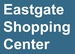 Eastgate Shopping Center