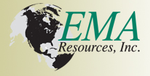 EMA Resources, Inc.