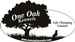 One Oak Kennels, LLC