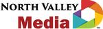 North Valley Media