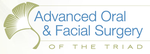 Advanced Oral & Facial Surgery of the Triad