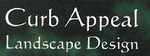 Curb Appeal Landscape Design